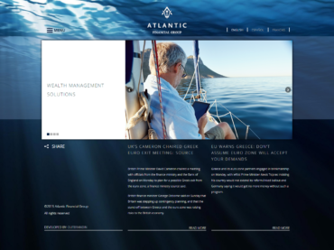 atlanticfinancialgroup